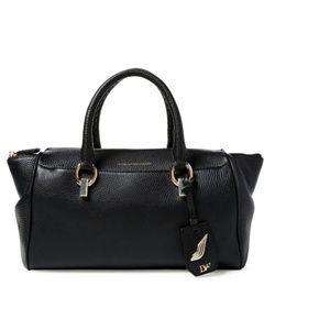 🆕 Diane von Furstenberg DVF Sutra Duffle Bag